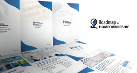 Roadmap to Homeownership Toolkit for Arch MI