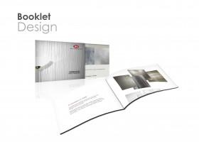 Moz Designs Booklet